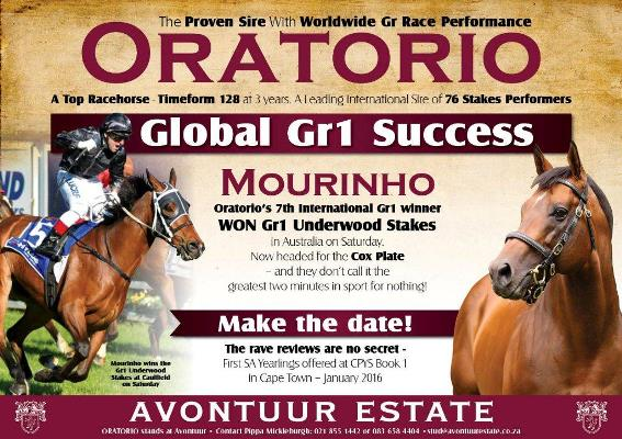Oratorio ad Sept 2015 web sized