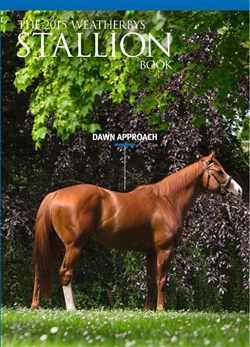Weatherbys_Stallion_Book_2015