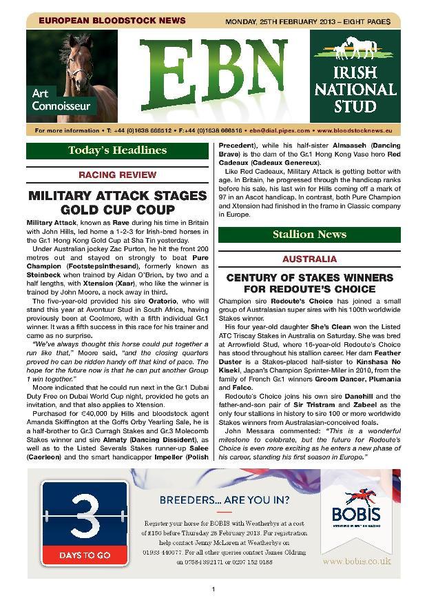 EBN 25 Feb-page-001