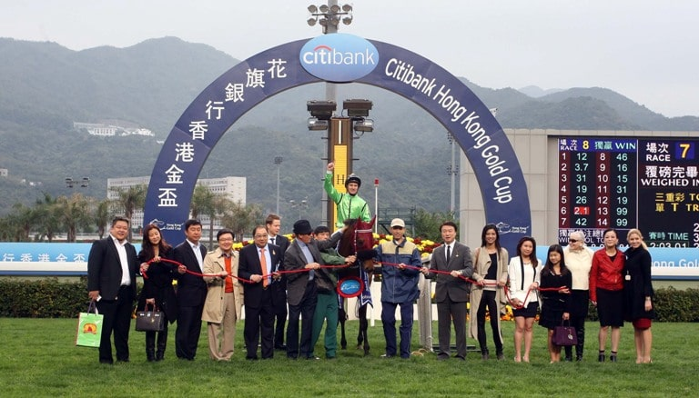 Military Attack - Citibank Gold Cup 5.jpg smaller