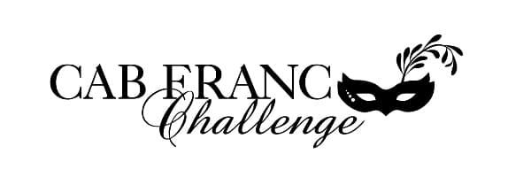 Cabernet Franc Challenge logo smaller