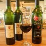 Red wine promo July 2016